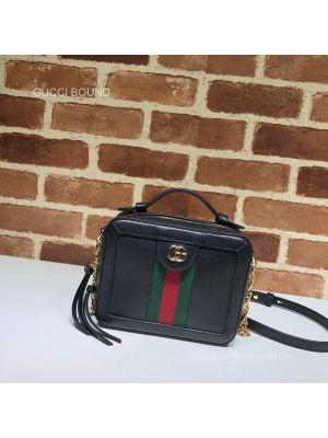 Gucci Ophidia GG mini shoulder bag 602576 213103