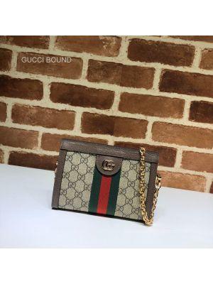 Gucci Ophidia mini shoulder bag 602676 213108