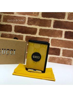 Gucci Replica Wallet 625584 213284