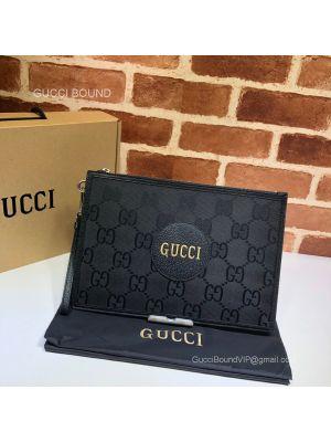 Gucci Gucci Off The Grid pouch 625598 213286