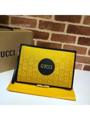 Gucci Gucci Off The Grid pouch 625598 213287