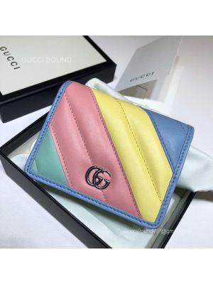 Gucci Replica Wallet 625693 213303