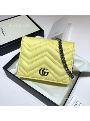Gucci Replica Wallet 625693 213305