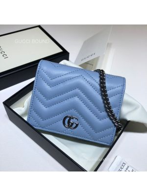 Gucci Replica Wallet 625693 213306