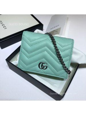 Gucci Replica Wallet 625693 213307