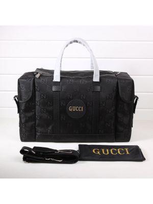 Gucci Gucci Off The Grid duffle bag 630350 213333
