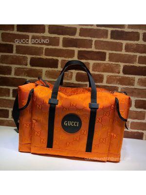 Gucci Gucci Off The Grid duffle bag 630350 213334
