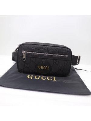 Gucci Gucci Off The Grid belt bag 631341 213358