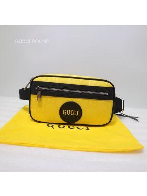 Gucci Gucci Off The Grid belt bag 631341 213360