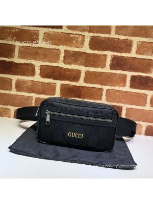 Gucci Gucci Off The Grid belt bag 631341 213361