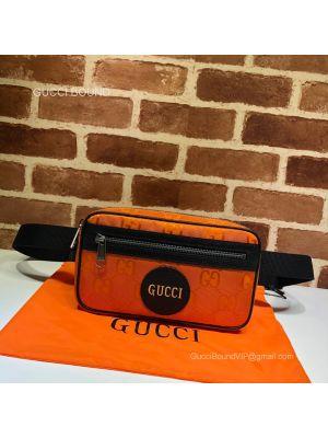 Gucci Gucci Off The Grid belt bag 631341 213363