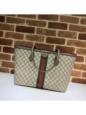 Gucci Ophidia medium tote 631685 213365