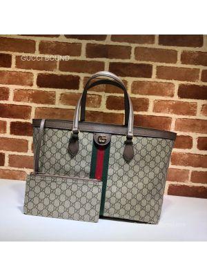 Gucci Ophidia medium tote 631685 213366