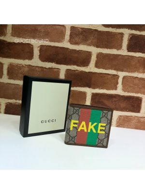 Gucci Replica Wallet 636166 213369