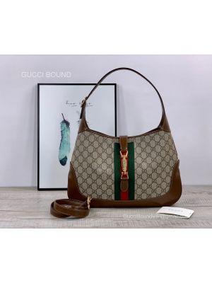 Gucci Jackie 1961 medium shoulder bag 636710 213400