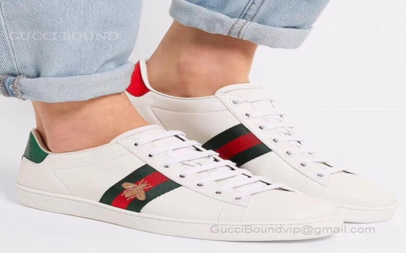Gucci Replica Shoes – Answer to Expensive Luxury Designer Shoes