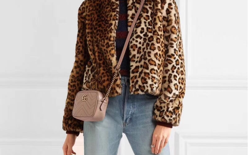 Gucci Knock offs The Best Choice for a Woman